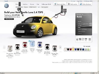 beetle21.jpg